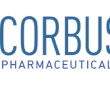 Corbus Pharmaceuticals to Present at Three Upcoming Investor Conferences