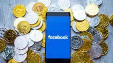 """""""Facebook Coin"""" Libra enthüllt – Der Pseudo-Bitcoin"""