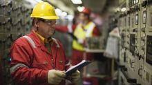 5 Things Eaton Corp. Management Wants You to Know