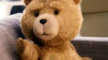 'Ted' Prequel Series From Seth MacFarlane Set at Peacock