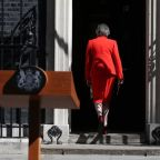Theresa May resigns: Will there be a general election? When will we have a new Prime Minister?