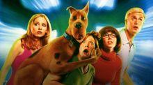 Por onde anda o elenco de Scooby-Doo?