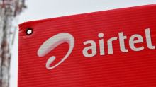 Airtel revises Rs 399 plan, offers longer plan validity to beat Jio