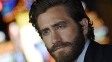 Jake Gyllenhaal linked with 'Spider-Man Homecoming 2' role