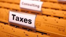 Income Tax queries answered: Pay tax on income from shares held abroad