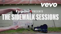 Busking Outside at SXSW (Part 2)