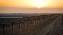 Wells Fargo, Sempra Renewables Boost Clean Energy in Northern California