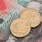 AUD/USD Daily Forecast – Australian Dollar Remains Under Pressure