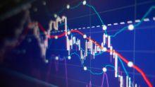 Lo spread Btp Italia – Bund tedeschi sale a 290 punti. Negativo il FTSE MIB