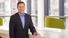 McDonald's Names Joe Erlinger as New Leader for U.S. Business