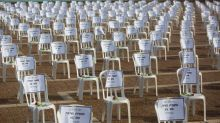 WHO: Sebenarnya Korban Meninggal Akibat COVID-19 Lebih dari 1 Juta Orang