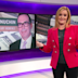 Samantha Bee torches Trump's treasury secretary nominee, known as the 'foreclosure king'