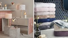 12 of the best buys from John Lewis' homeware sale