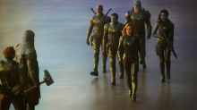 Marvel ya tiene perfume de mujer ¡Llega el tráiler de Capitana Marvel!