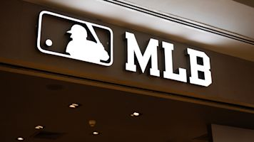 Report: MLB says it will still punish for weed