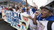 Ue avverte il Nicaragua: pronti a infliggere sanzioni