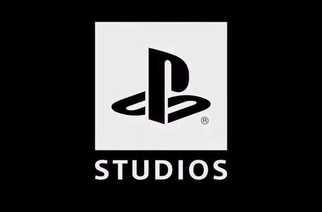 Sony reveals PlayStation Studios branding for its own PS5 games