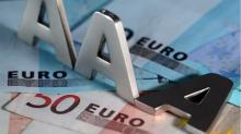 Previsioni per il prezzo EUR/USD – l'euro rompe il supporto