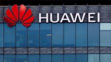 China vows all necessary measures to protect its firms following U.S. curbs on Huawei