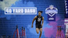 NFL tells teams that 2021 scouting combine will not happen during pandemic