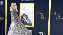 Vogue: le dieci regine di stile del 2018
