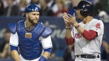 Blue Jays bungle opportunity they could ill afford to miss