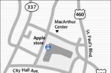 Apple Store openings: Your reports