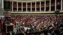 """L'Assemblée vote les règles d'utilisation des """"cagnottes fiscales"""""""