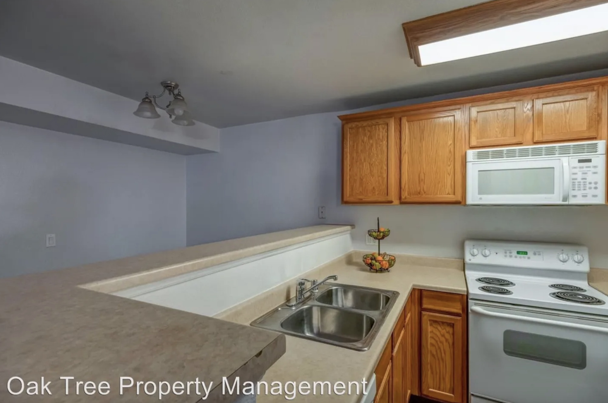 Apartments for rent in Fresno: What will $900 get you?