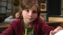 'Wonder' 101: Julia Roberts, Owen Wilson, and cast explain heartwarming story behind new movie