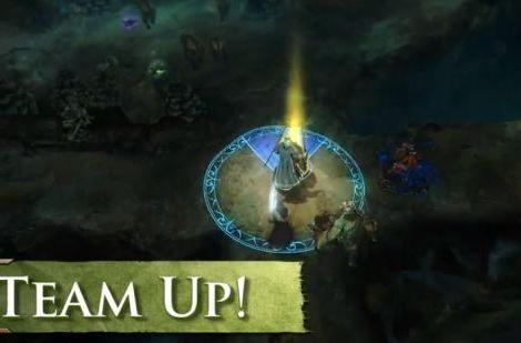 Guardians of Middle-earth adds new Survival mode, one-lane map