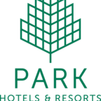 Park Hotels & Resorts Inc. Announces Closing of $750 Million of 4.875% Senior Secured Notes Due 2029