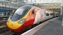 End of the line for Virgin Trains as last services depart