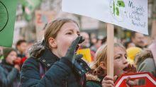 Nachhaltigkeit: Was hat sich 2019 getan und was bringt die Zukunft?