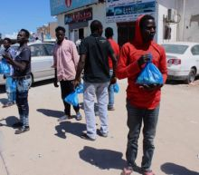 Libya: 30 migrants killed in revenge attack by family of murdered smuggler