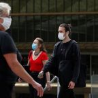 France gives cities power to require face masks outdoors; mandate imposed in Lille