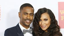 Rapper Big Sean breaks his silence to honor late ex-fiancée Naya Rivera: 'I can't believe this is real'