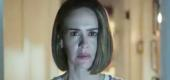 'American Horror Story: Cult' Trailer — Watch the Political Nightmare Unfold