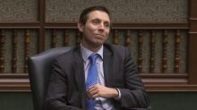 Former Ontario Tory leader Patrick Brown attempts political comeback in Brampton