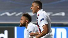 Atalanta-PSG, Mbappé spacca la partita: decisivo nel finale