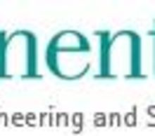 Exponent to Present at Upcoming Investor Conference