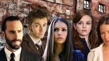 7 TV scenes so dodgy the stars refused to film them