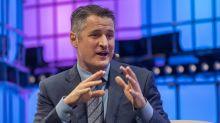 Tilray sees global medical pot as 'good hedge' against Canadian risk