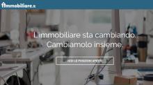 Immobiliare.it: 35 posizioni aperte a Milano e a Roma