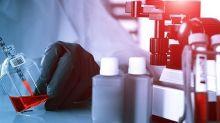 Introducing Benitec Biopharma, The Stock That Tanked 92%