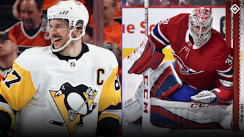 From Sidney Crosby to Carey Price: Best, worst contracts for every NHL team