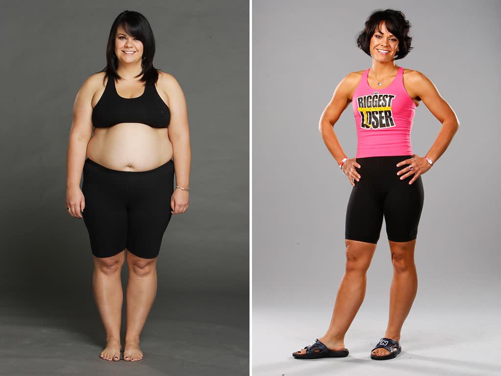 за какой срок можно похудеть на 10-15 кг с 70?
