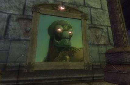 DDO's Vaults of the Artificers goes live