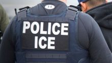 An ICE Nurse Revealed That A US Detention Centre Is Performing Mass Hysterectomies