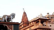 VHP Occupied, Prime Focus Not on 'Liberating' Kashi & Mathura